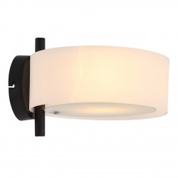 Бра ST Luce SL483.401.01 Foresta