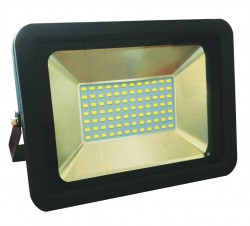 Прожектор Foton FL-LED Light-PAD 150W 4200К