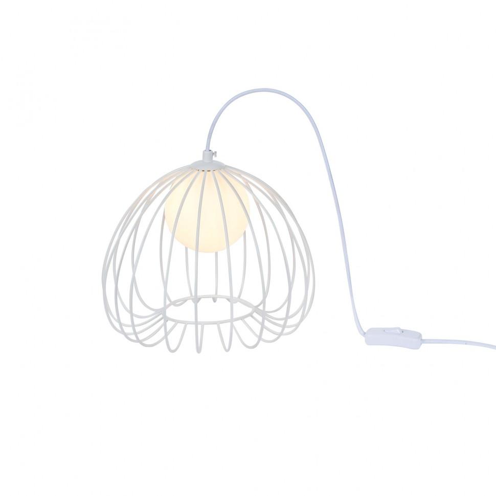 Бактерицидная лампа 8w в Украине Сравнить цены и