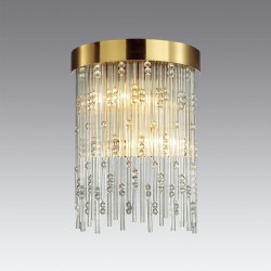 Бра Odeon light 4848/2W REFANO
