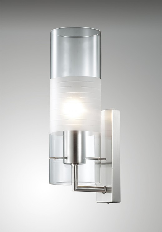 Бра ODEON LIGHT 2738/1W