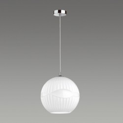 Подвес Odeon Light ASTEA 4749/1