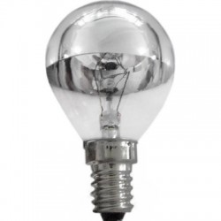 Лампа Arte lamp BULBS GR-CL40