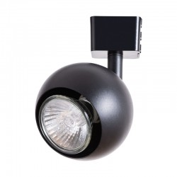Светильник на шине ARTE Lamp A6253PL-1BK TRACK LIGHTS BLACK