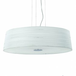 Люстра Ideal Lux ISA SP6
